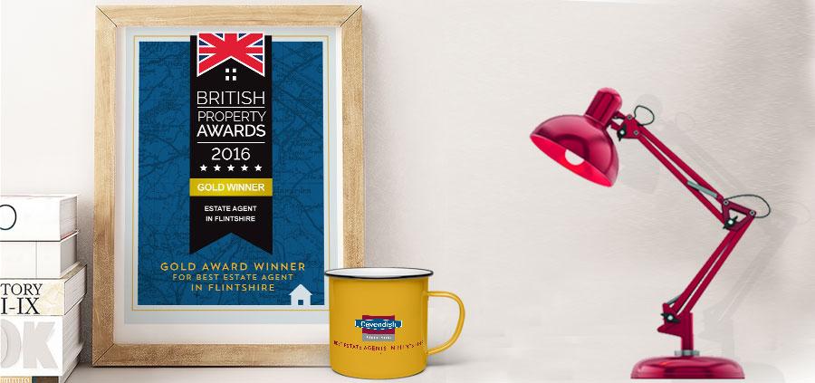 Best-estate-agents-in-Flintshire