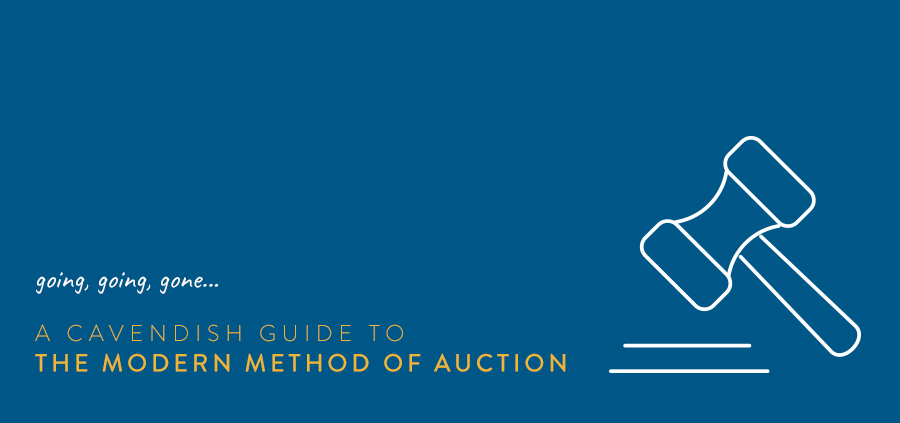 The Modern Method of Auction and how it works