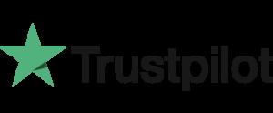 Trustpilot_brandmark_gr-blk_RGB-320x132px