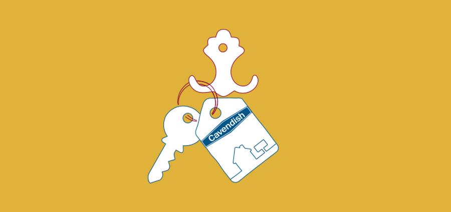 Communication - key to good estate agency